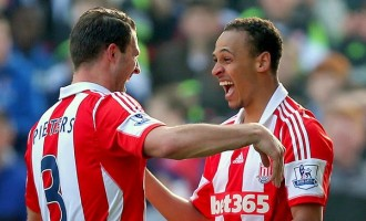 Odemwingie: Not scoring goals has made me a better player