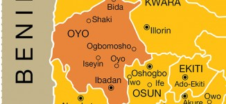Criticism trails APC's clean sweep of Oyo LG poll