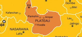 'Herdsmen' kill three in Plateau