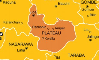 Six killed in fresh Plateau attack