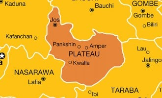 Four youth drown in Plateau community