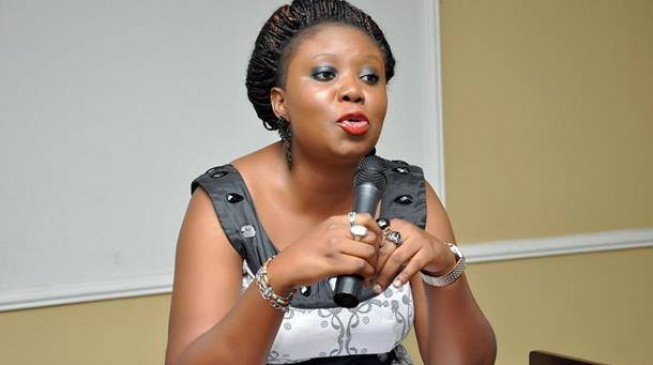 Rise Networks assembles leaders to inspire youths