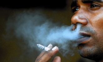 ERA/FoEN asks FG to implement provisions of tobacco act