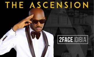 Tuface shows support for gender equality bill