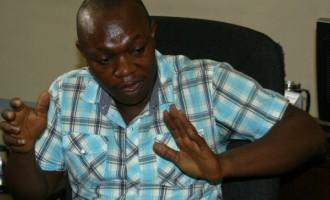 EFCC arrests 'impersonator' of Okonjo-Iweala's secretary