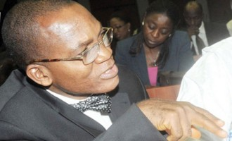 FGN bonds issued in 'note format'
