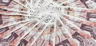 BoE keeps rates unchanged
