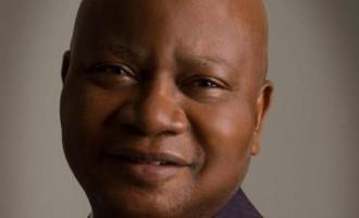Ribadu not consensus candidate, says Gundiri