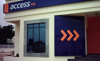 20 families rewarded in Access Bank 'Family Fortune Promo'