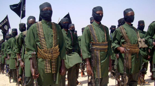 Al Shabaab's car bombs 'kill' 12 in Somalia AU camp