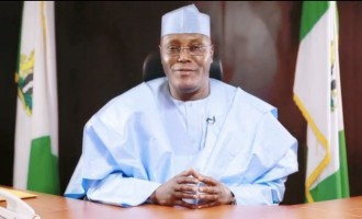 Atiku: Reports that I'm leaving APC 'egregiously false'