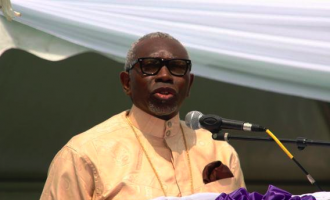El-Rufai using Oritsejafor as cover-up, says group