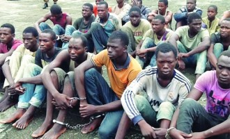 Amnesty not the solution to Boko Haram insurgency
