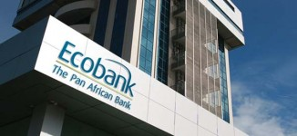 Nigerian banks 'sacked 360 people every week from Jan to June'