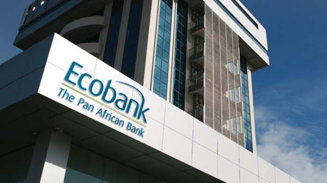 Ecobank shuts 74 branches, embraces digital channels