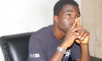 Ibekwe, TB Joshua and that N50,000 'bribe'