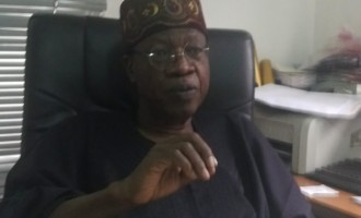 APC: Nigeria's budgets end up in private pockets
