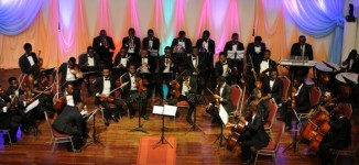 MUSON 'comes of age' in 18th annual festival of arts