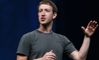 Facebook to open office in Africa by 2015