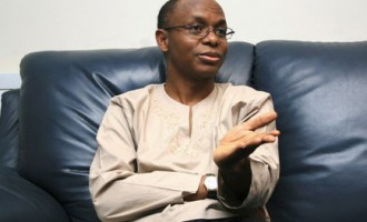 I don't have shares in Etisalat, says el-Rufai