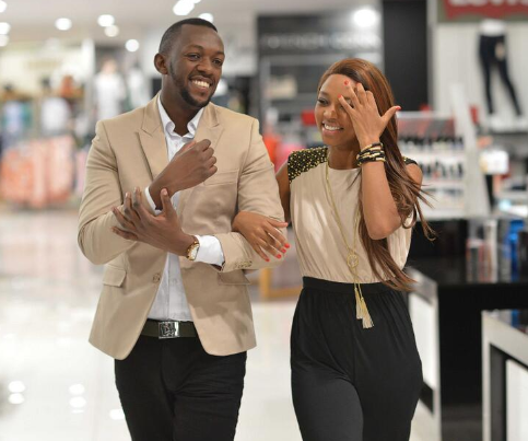 feza and oneal still dating