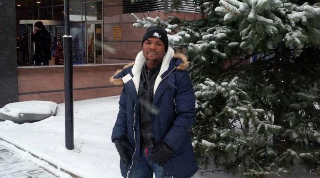 Oritse Femi, Tiwa Savage, Patoranking win at NEA