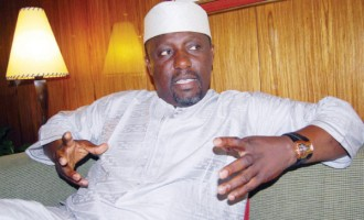 Okorocha sacks 6 commissioners over 2015