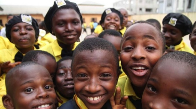 Ebola: FG picks Sept 22 resumption for schools