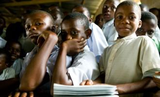Sept 22 resumption for schools 'still not certain'