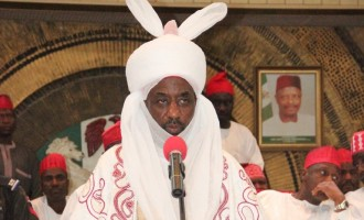 Kano bomb attack 'planned for at least 2 months'