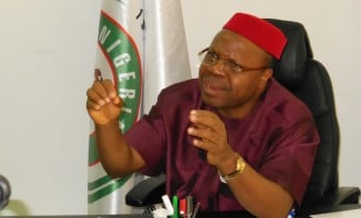 Ajayi: Expect more changes at PTDF