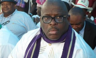 Obasanjo asked NDLEA to help fight drug charges against me, says Kashamu