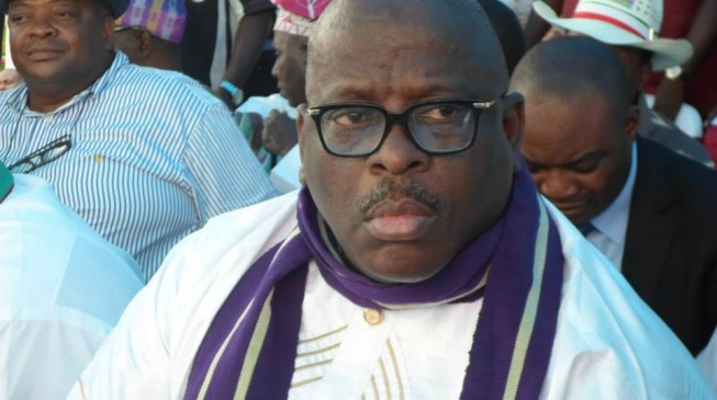 Kashamu Buruji can be extradited, USA court rules