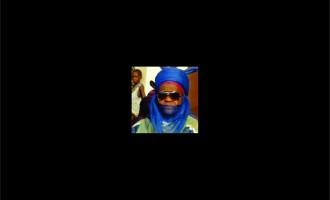 Galadiman Kano dies at 79