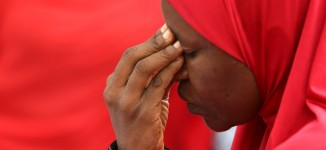 Boko Haram frees two abducted women