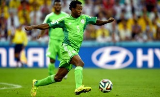 Ambrose: We know what we need to do against Sudan
