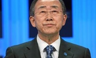 UN commends Nigeria's help to Ebola-hit countries