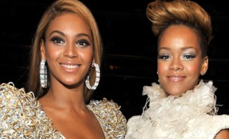 University offers course on Beyonce, Rihanna