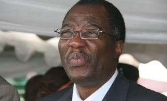 EFCC continues trial of Gbenga Daniel for N211.3m Scam