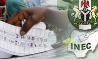 INEC postpones issuance of PVCs in Kaduna