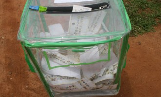 Osun election: INEC adopts measures to curb vote-buying