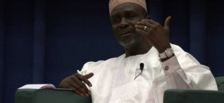 Ex-Kano gov Shekarau returns to APC after four years in PDP