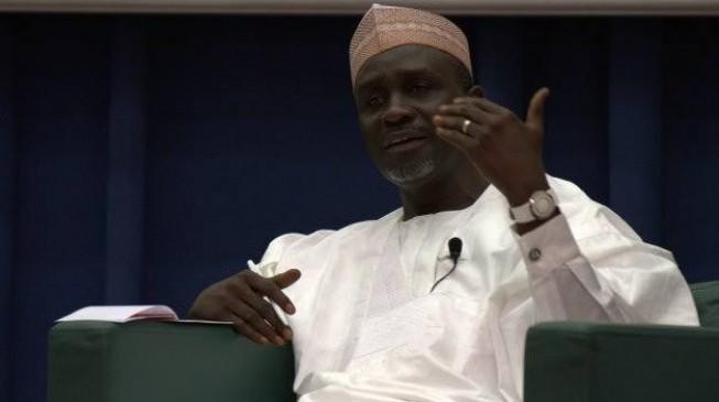 Ex-Kano gov Shekarau dumps PDP after four years, heading back to APC