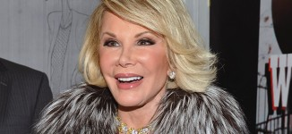 Joan Rivers' daughter hires law firm to investigate death
