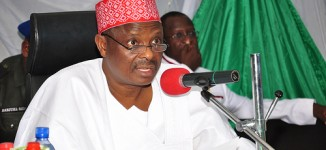 Kwankwaso: Nigeria needs the right leader