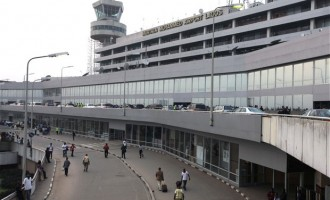 Clearing agents embark on strike at MMIA over new Customs policy