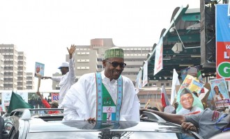 PDP: Buhari welcome but he got his facts wrong