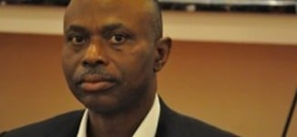 I'll now contest Ondo central senatorial election, says Mimiko