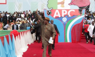 APC trying to corrupt judicial process, says Rivers PDP