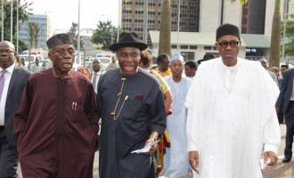 Amaechi: We will fight PDP with our lives